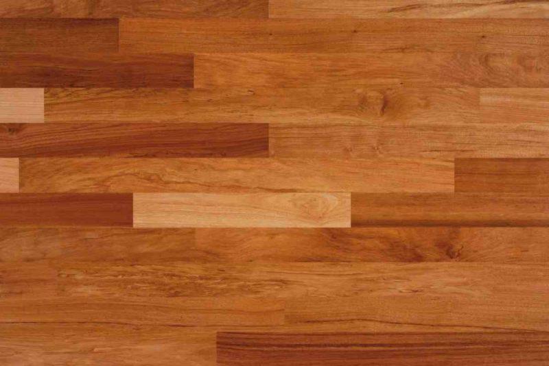 Quanto Costa Un Pavimento In Bamboo : Quanto costa il parquet: guida ai prezzi dei pavimenti in legno al